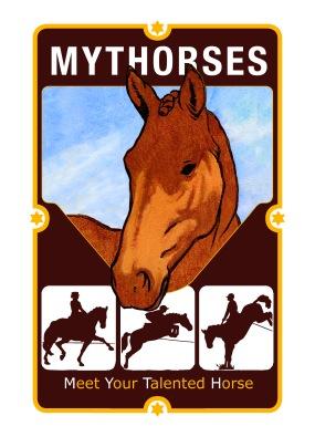 logo Myth.dic.2013