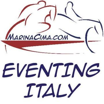 logo_eventing_italy