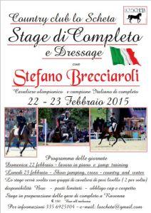 stage_breccia