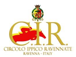 logo_circolo_new2