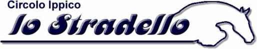Logo Stradello 01