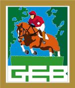 Logo-GEB-nuovo-ridotto