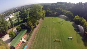 montelibretti-campo verde