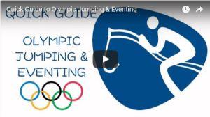 olimpiadi cce-jumping