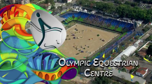 Olimpico_EQUESTRIAN_Centre.png