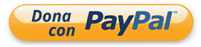 dona_paypal