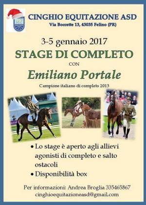stage-portale-genn-2017