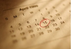 Fise Calendario.Calendario Eventing Italy