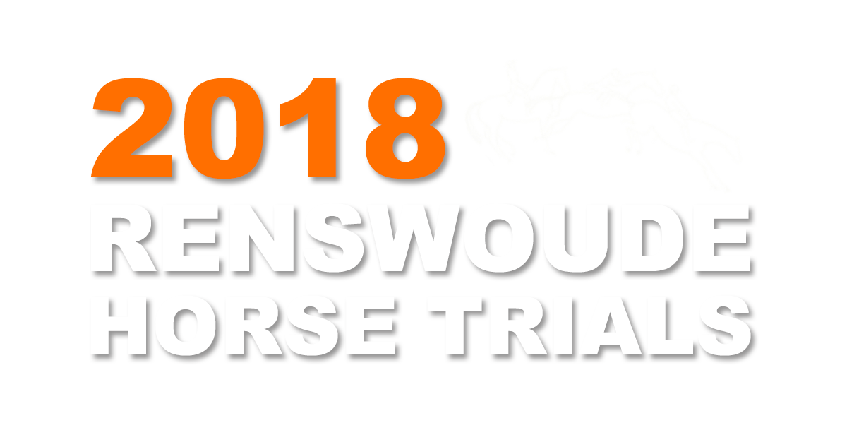 renswoude 2018