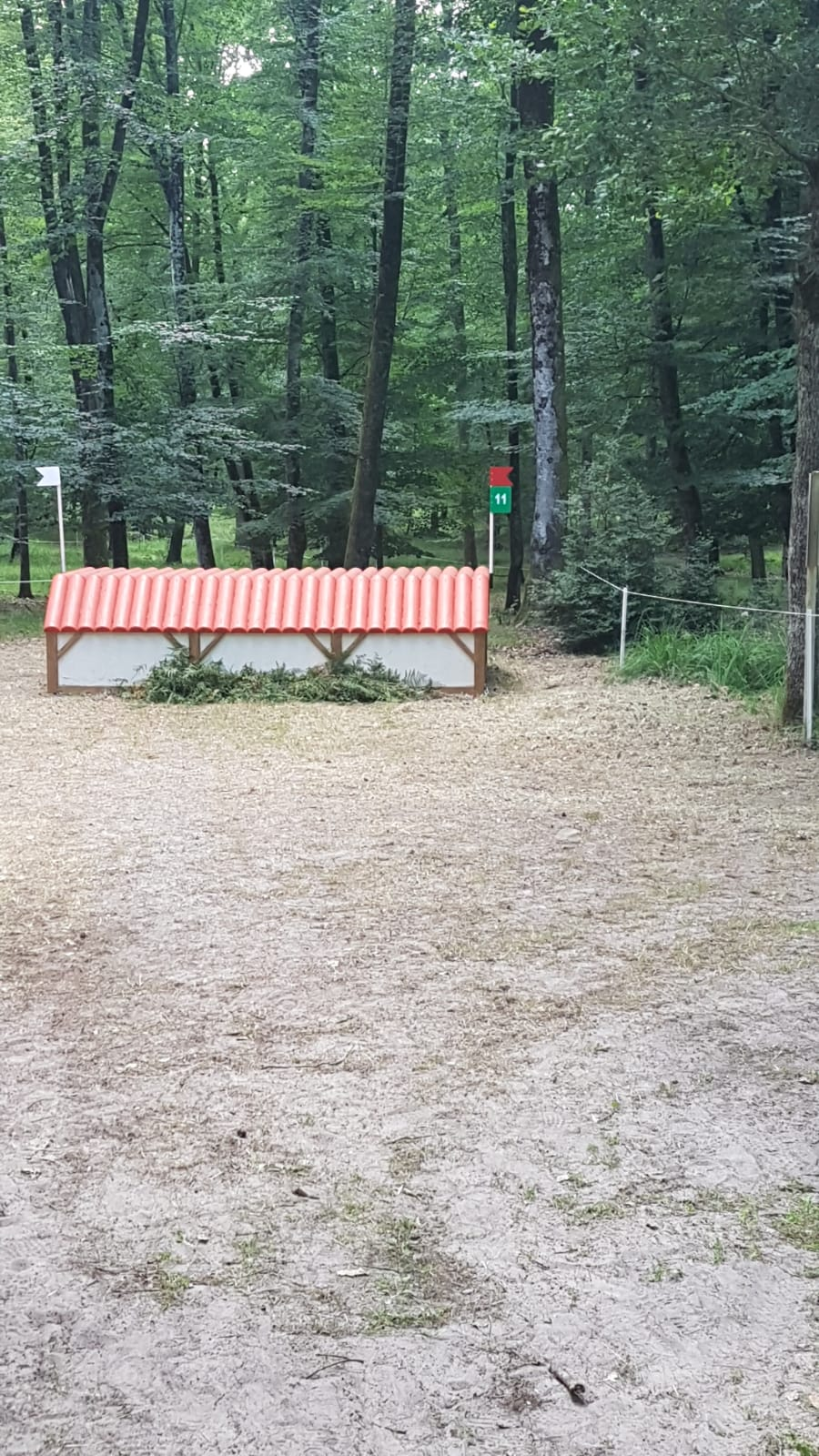 CAMP_EUR_JUN_2018_FONT_ (11)