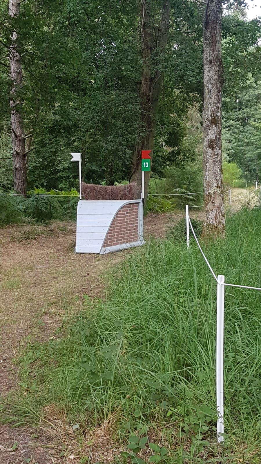CAMP_EUR_JUN_2018_FONT_ (15)